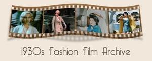 memorial day film sam fischer