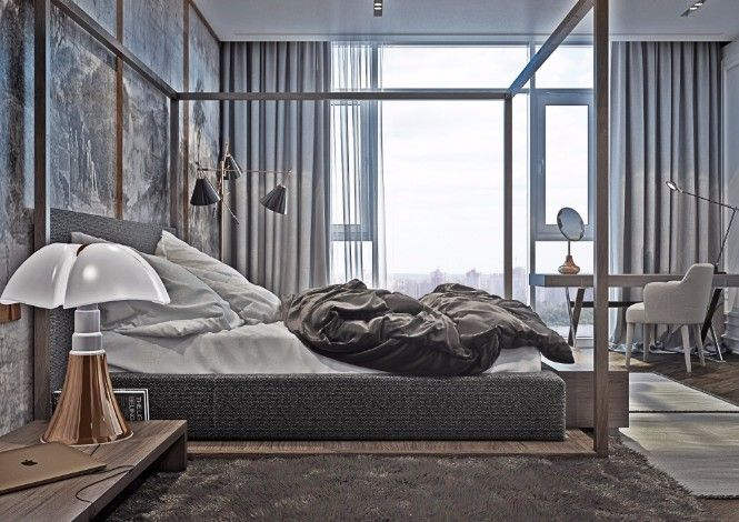 Discover-This-Kyiv-Home-with-Classic-Features-and-Modern-Floor-Lamps_6-1 Discover-This-Kyiv-Home-with-Classic-Features-and-Modern-Floor-Lamps_6-1