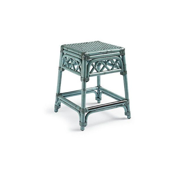 104 Best Ideas About Furniture On Pinterest Louis Xvi