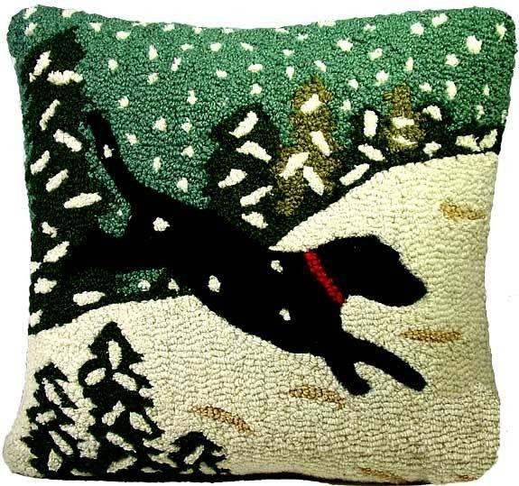 17 Best Images About Rug Hooking 2 On Pinterest