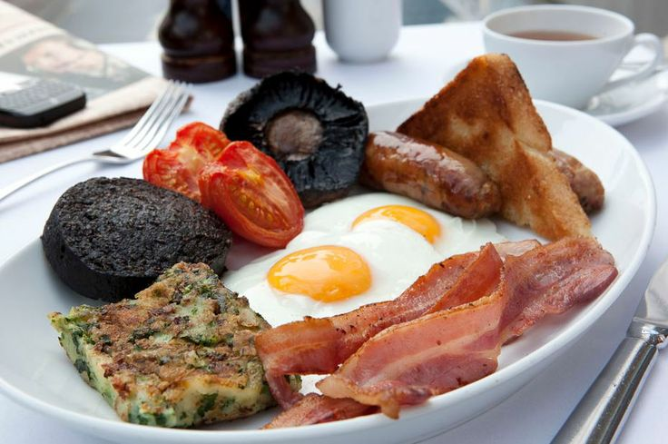All Breakfasts Only £5 @ Frankie & Bennys Various UK Postcodes http://www.myvouchercodes.co.uk/frankie-and-bennys