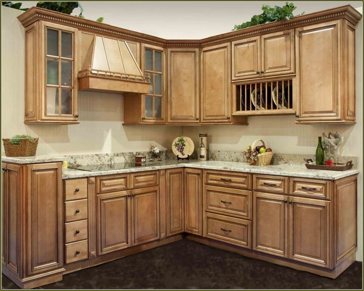 25 Best Ideas About Cabinet Trim On Pinterest Kitchen Cabinet Molding Cabinet Molding And