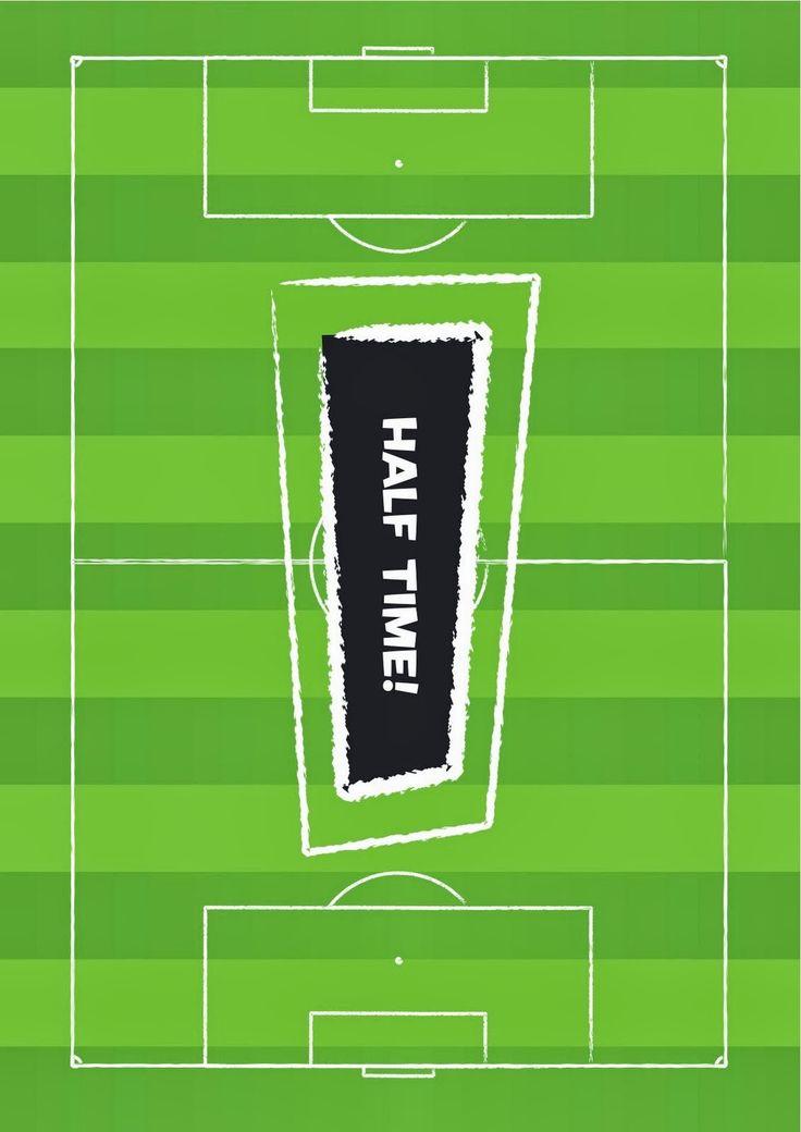 futbol-manteles.jpg 1.132×1.600 píxeles