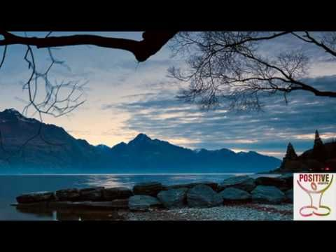 10 Minute Guided Evening Wind Down Meditation - Soothing Mindfulness