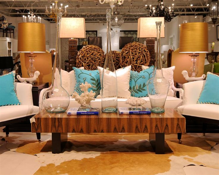 furniture stores in atlanta tmaugtf