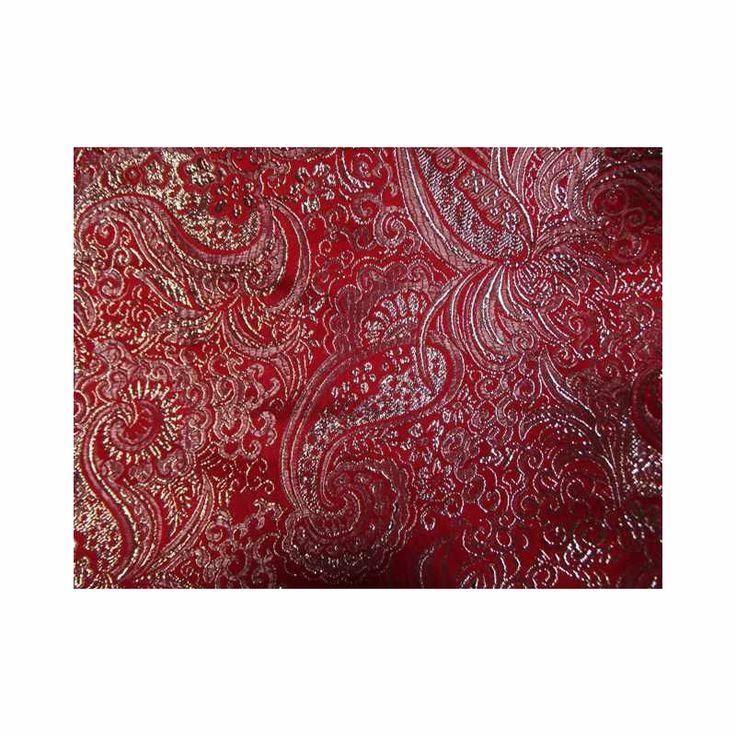 Best 25 telas para tapizar muebles ideas on pinterest - Telas originales para tapizar ...