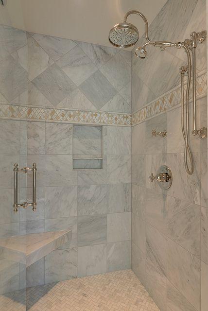 69 best Badezimmer images on Pinterest Bathrooms, Bathroom and - schiebetür für badezimmer