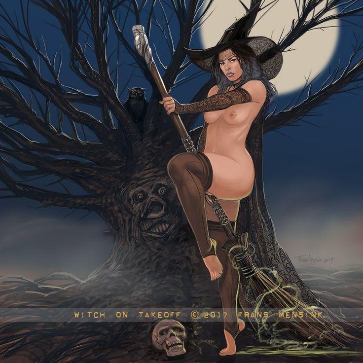 girl-nude-broomstick-shakeela-nude-hotspot-sex-video