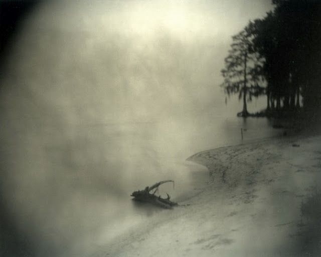 Deep South - by Sally Mann