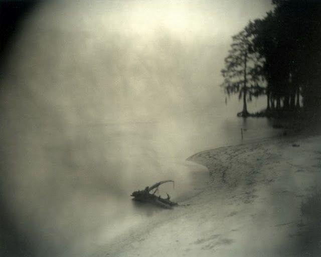 Deep South - by Sally Mann