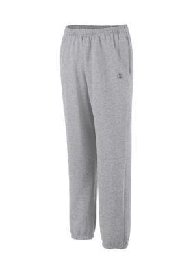 Champion Oxford Granite Mens Fleece Pants