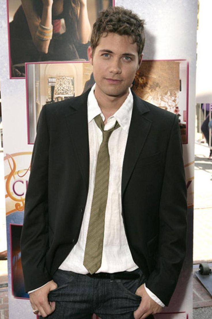 Drew Seeley - Drew seeley Photo (7882740) - Fanpop
