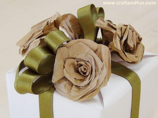 Souvent Oltre 25 fantastiche idee su Matrimonio fai da te su Pinterest  UQ81