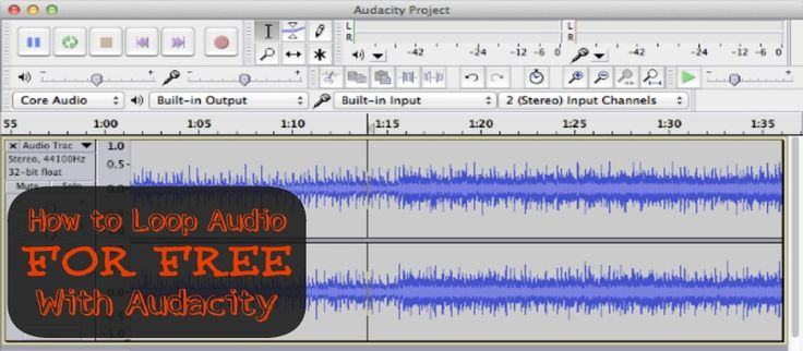 7259617ea48ff906cef2568e869d120a--audio.