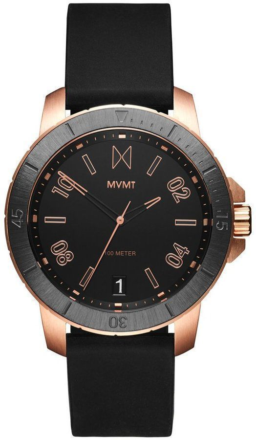 Modern Sport Series - 42 mmCalypso mens watches, mens #watches affordable, mens watches under $200, mens watches 2018, mens watches popular, mens' watches, men's watches. #menswatchesaffordable #menswatchesunder$200