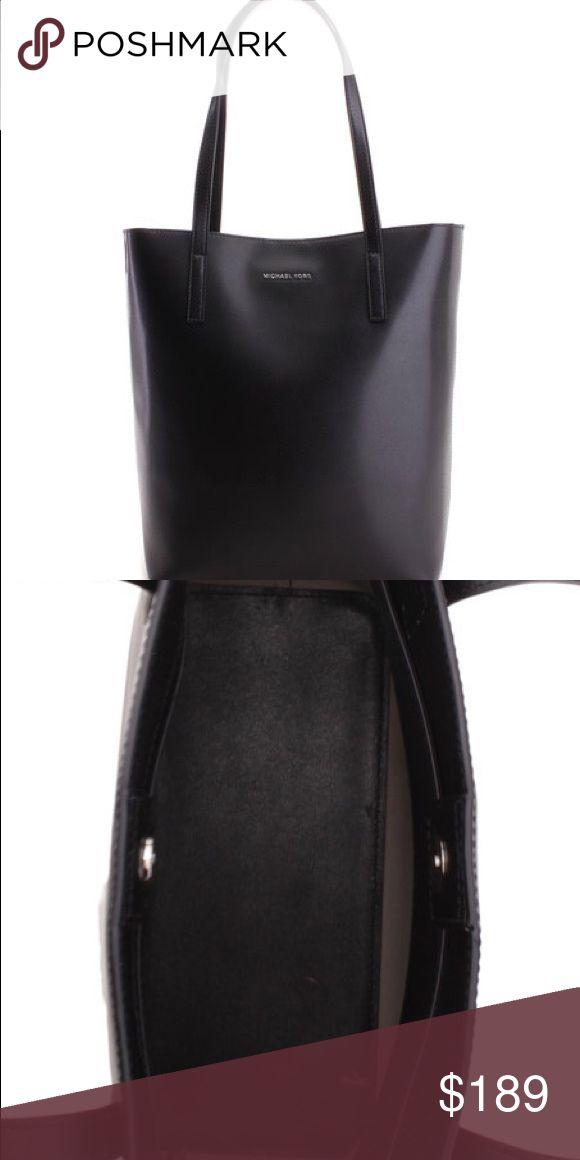 Michael kors tote bag Brand new tote bag. Price tag included Michael Kors Bags Totes