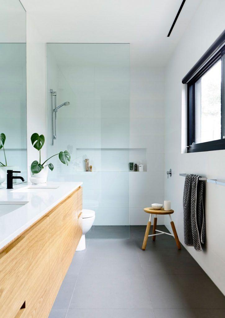 150 beste afbeeldingen van badkamer inspiratie - Een mooie badkamer ...