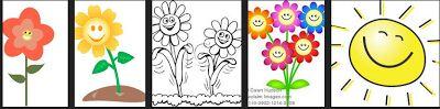 Techno Kachori: Sweet smell of a flower