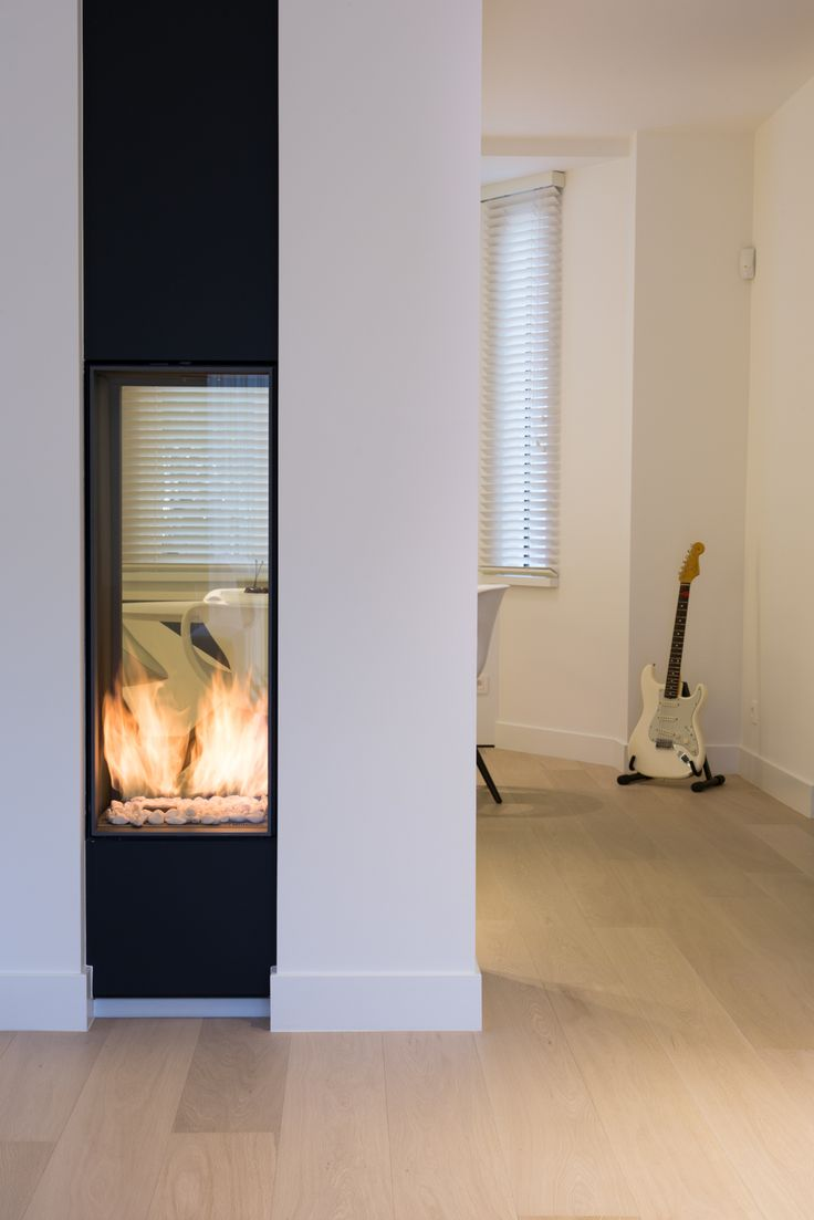 394 best see thru fireplaces images on pinterest fireplaces