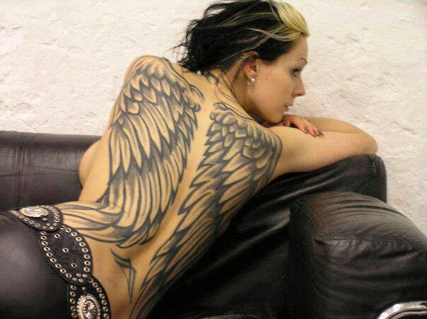 jump-orgasm-pornstar-angel-wings-tattoo-model