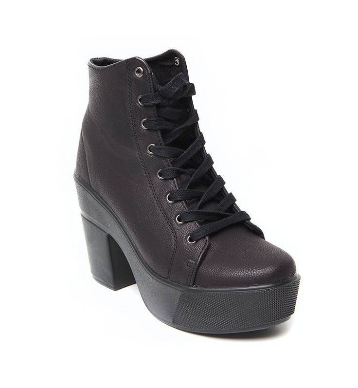Ankle boots 45.99E