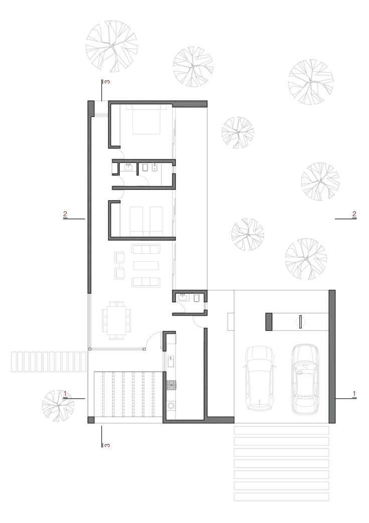 the 127 best house plans images on pinterest floor plans