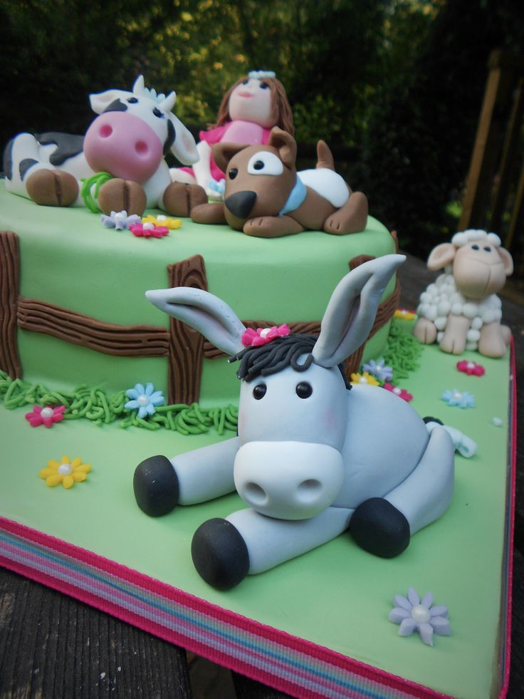 Cake Decor Guernsey Channel Islands : 23 best Liberation Cake Ideas! images on Pinterest