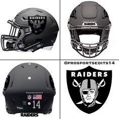 Oakland Raiders #Oakland #Raiders #OaklandRaiders #RaiderNation #OAK #NFL #BlackHole #Football #GoRaiders || Tag a Raiders fan