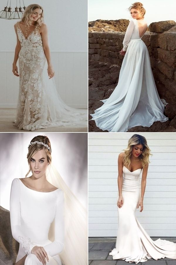 Elegant Wedding Dresses Best Wedding Gowns Cheap Wedding Gowns Near Me In 2020 Wedding Gowns Cheap Gowns Elegant Wedding Dress