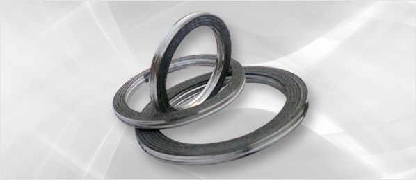 Contact Dev Gasket for various types of gasket such as manifold gasket, sheet metal gasket, o ring gasket, copper head gasket, cylinder head gasket, flange gasket, automotive gasket, spiral gasket, two wheeler and three wheeler head gasket, exhaust gasket and many more.