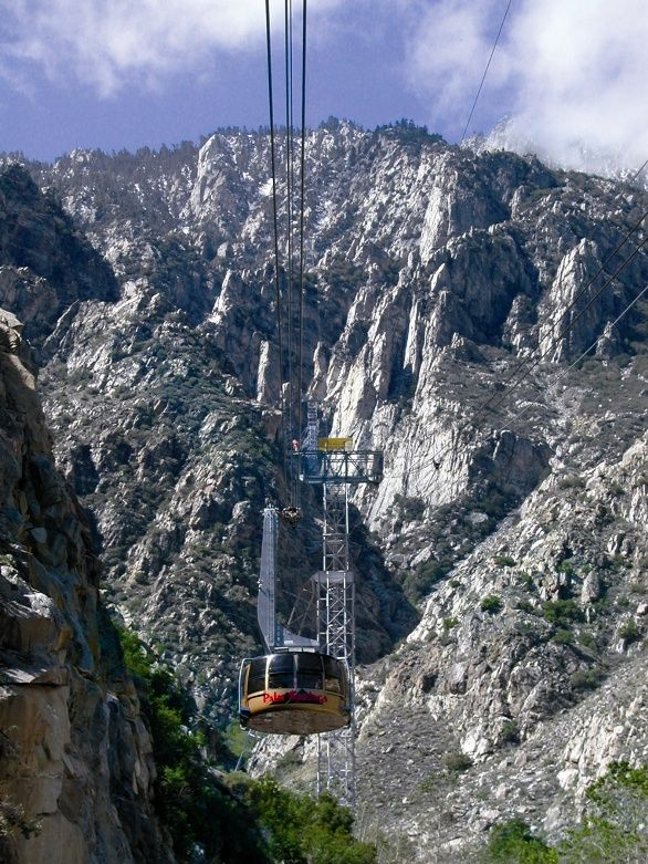 26 best things to do in and around palm springs ca images for Desert motor palm desert ca