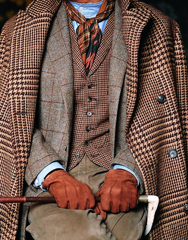 Polo Ralph Lauren Equestrian, 1998 New Hip Hop Beats Uploaded EVERY SINGLE DAY http://www.kidDyno.com   whoa  I'm speechless 10/10