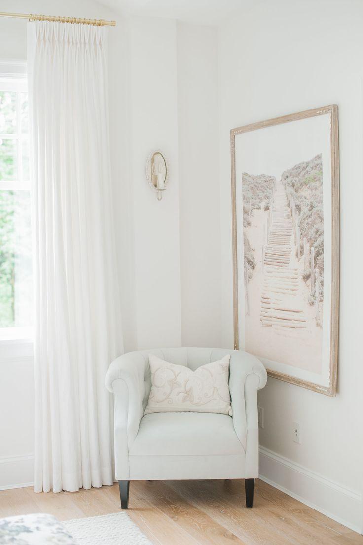 | Our Bedroom Reveal! | http://monikahibbs.com
