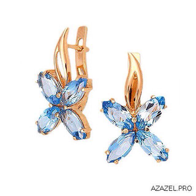 #earrings #moscow #алмаз #москва #топаз #красота #бриллиант #мода #любовь #fashion  #серьги #кольцо #jewelry #flowers #ярмарка #цветы #gemstone #exclusive #handmade #эксклюзив #подарок #ювелир #almaz #перстень #diamond #сувенир #галерея #topaz #love #cool