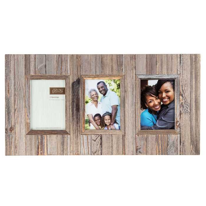 Hobby Lobby Wall Frames 406 best picture frames images on pinterest | picture frames