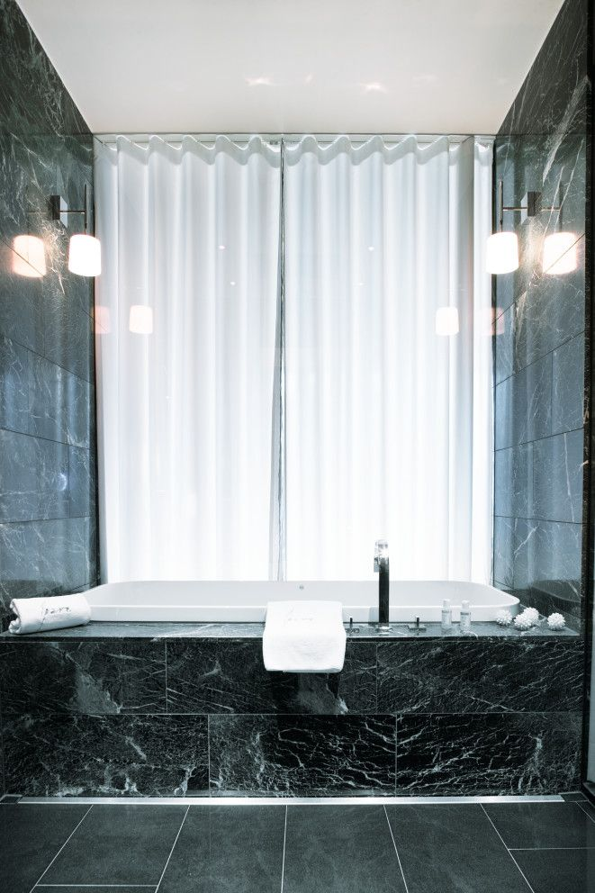 Beautiful Bathroom Blinds 10 best curtains and blinds: bathroom images on pinterest