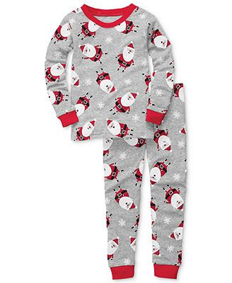 1000  images about Christmas Pajamas for Boys on Pinterest ...
