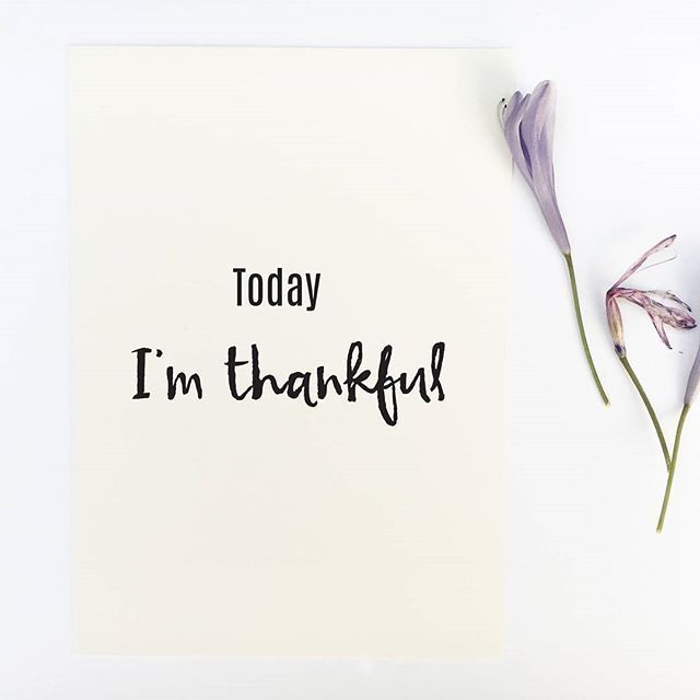 Thankful For Family Quotes: 25+ Best Grateful Quotes On Pinterest
