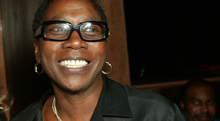 The Shadow League  Afeni Shakur: The Mother Of A Legacy Passes Away (TUPAC'S Mom)