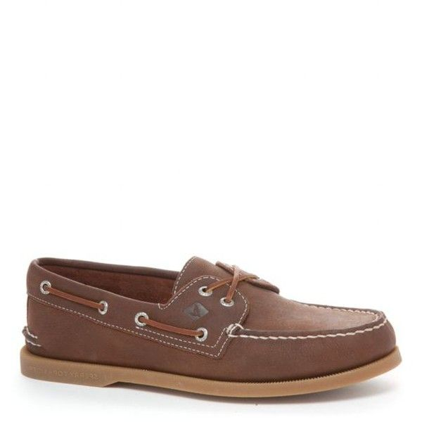 25 best ideas about brown boat shoes on s