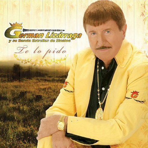 More of the worst album covers ever created. Nice rug, the yellow sets it off a treat