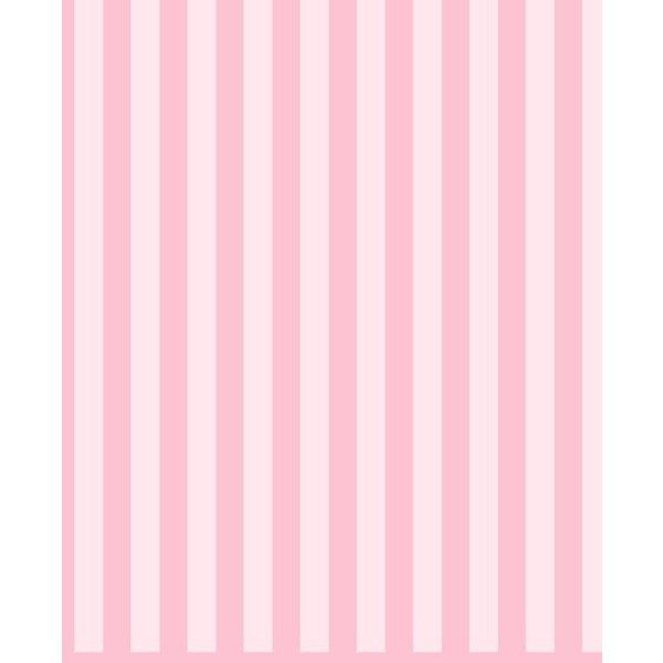 Top 5 Victoria's Secret Pink Wallpapers for iPod and iPhone liked on Polyvore | Polyvore ...