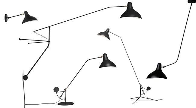 Buy the beautiful Shcottlander lamps on DesignLighting's webshop: https://luksuslamper.dk/shop/schottlander-354c1.html