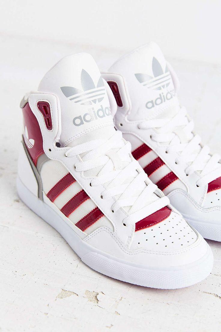 adidas Originals Extaball Sneaker