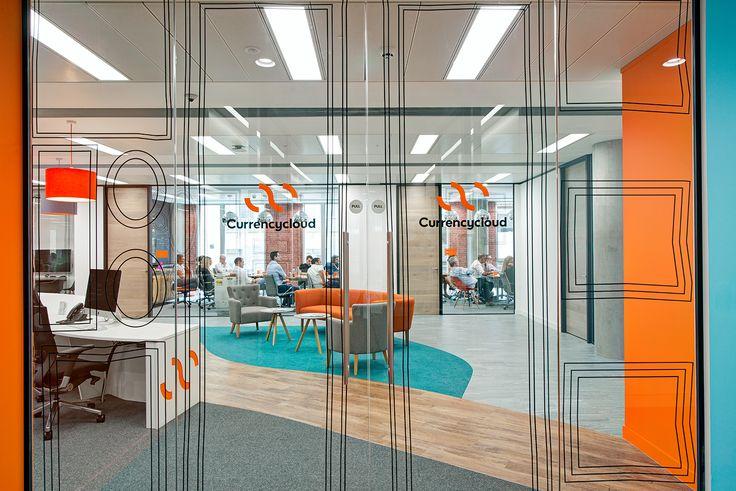 65 best coole b ros images on pinterest office designs. Black Bedroom Furniture Sets. Home Design Ideas