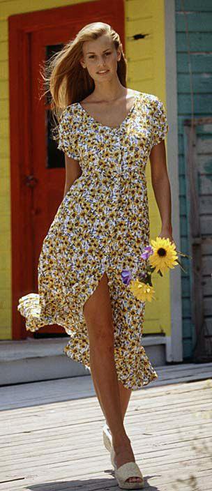 Die besten 25 1990er kleid ideen auf pinterest 90er for 90er mode kaufen