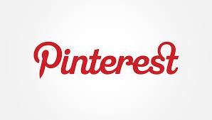 UT McCombs if forward thinking - encouraging potential students to use Pinterest is unheard of!