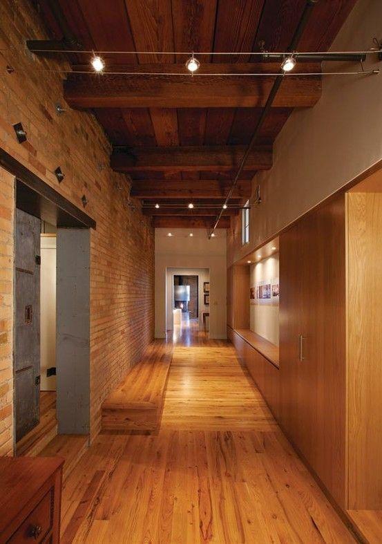 1000 images about loft lighting on pinterest loft. Black Bedroom Furniture Sets. Home Design Ideas
