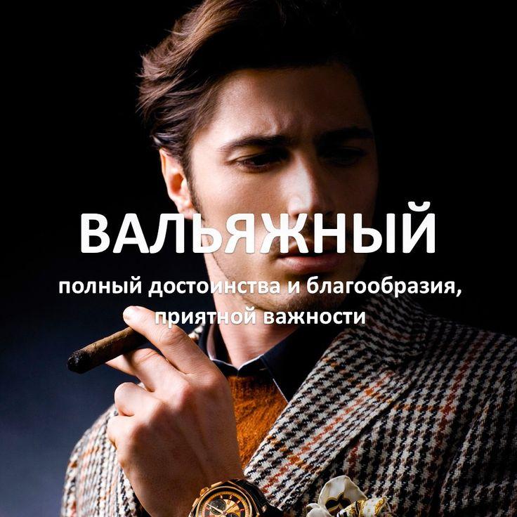 http://mirrosoflife.blogspot.com/2017/06/me.html?m=1