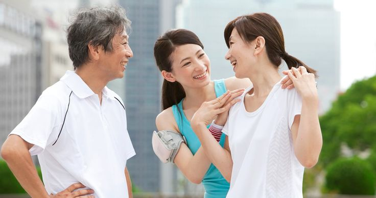 Looking for cheap #family #health #insurance #policies online?   We help to protecting you and your family health separately by our maximum family health insurance coverage. Compare and get best family health insurance quotes today and save hundreds. 